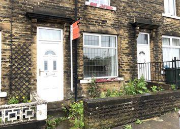 3 bed property for sale in Blamires Street, Great Horton, Bradford BD7