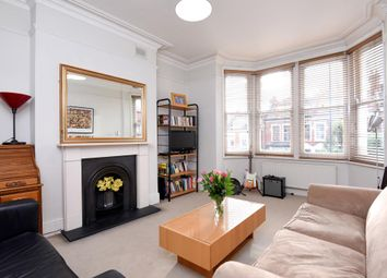 Thumbnail 2 bed flat for sale in Archway Road, Highgate N6,