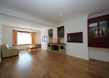 Thumbnail 3 bed terraced house to rent in Eastleigh Avenue, South Harrow