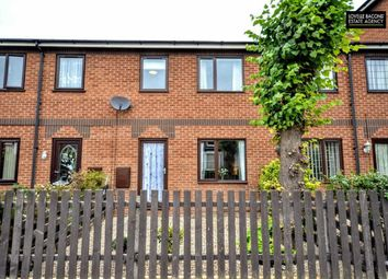 Thumbnail 2 bed property for sale in Manningtree Close, Grimsby