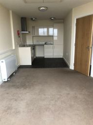 Thumbnail 1 bed flat to rent in Epic House, Lower Hill Street, Leicester