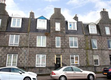 1 bed flat to rent in 39G Menzies Road, Aberdeen AB11
