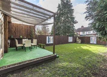 2 bed property for sale in Carlton Road, London E17