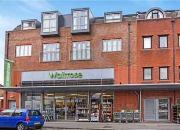 Thumbnail 3 bed flat for sale in Station Road, Gerrards Cross