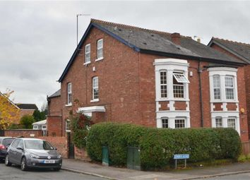 Thumbnail 4 bed semi-detached house for sale in Calton Road, Linden, Gloucester