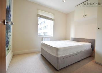 2 bed flat to rent in Maia House, Falcon Drive, Cardiff Bay CF10