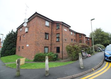 Thumbnail 1 bed flat to rent in Springfield Close, Woodside Park