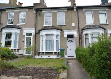 Thumbnail 2 bed terraced house to rent in Lakedale Road, Plumstead, London