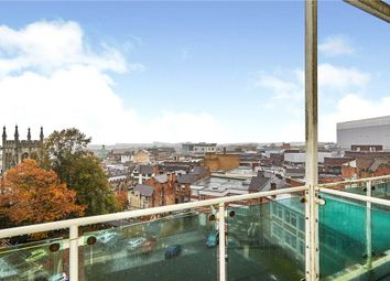 2 bed property for sale in Babington Court, Gower Street, Derby DE1