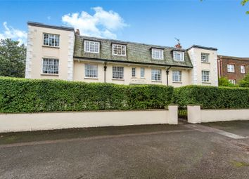 Thumbnail 3 bed flat for sale in Palace Mansions, Palace Road, Kingston Upon Thames
