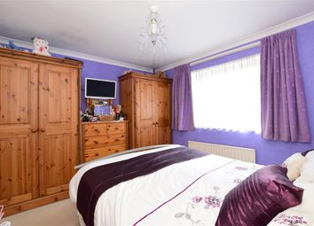Thumbnail 5 bed town house for sale in Ladyshot, Harlow, Essex