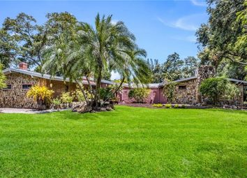 Thumbnail Property for sale in 6223 Tanager St, Sarasota, Florida, United States Of America