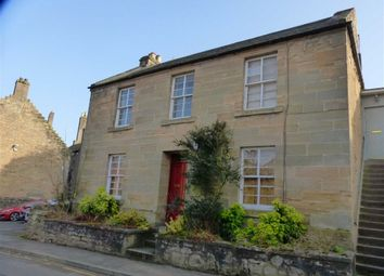 Thumbnail 2 bedroom flat for sale in Kirk Wynd, Cupar, Fife