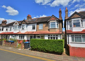 1 bed maisonette to rent in Kimble Road, Colliers Wood, London SW19