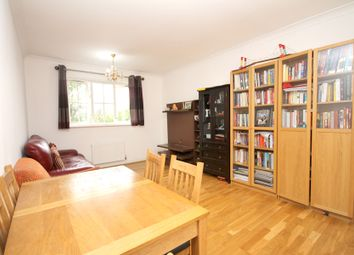 Thumbnail 2 bed flat to rent in Postmasters Lodge, Exchnage Walk, Pinner