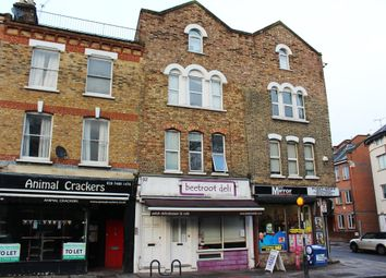 Thumbnail Property for sale in Fleet Road, Hampstead