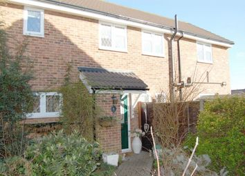 Thumbnail 4 bedroom end terrace house for sale in Salisbury Gardens, Buckhurst Hill
