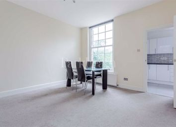 Thumbnail 2 bed flat to rent in Chevening Road, Queen's Park, London