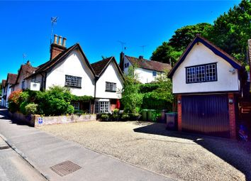 Thumbnail 6 bed detached house for sale in Lower Street, Stansted