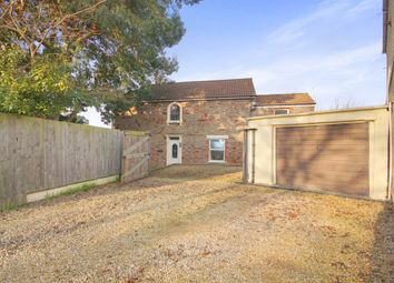 Thumbnail 2 bedroom semi-detached house for sale in Shrubbery Road, Downend, Bristol