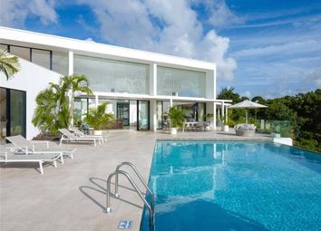 Thumbnail 4 bed property for sale in Atelier House, Carlton Ridge, St. James, Barbados