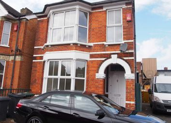 Thumbnail 4 bed terraced house to rent in Lindsay Avenue, High Wycombe