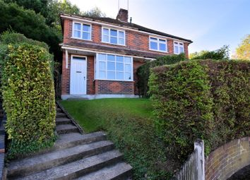 3 bed semi-detached house for sale in Coniston Drive, Tilehurst, Reading RG30