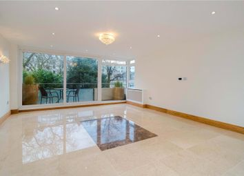 4 bed flat for sale in Sussex Square, London W2