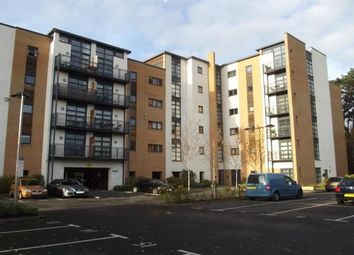 Thumbnail 2 bedroom flat to rent in Altrincham Road, Manchester
