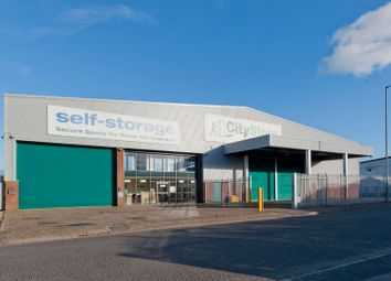 Thumbnail Office to let in Blackburn Road, Dunstable