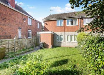 2 bed maisonette for sale in Goldthorn Hill, Penn, Wolverhampton, West Midlands WV2