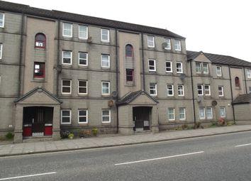 2 bed flat for sale in Nelson Court, King Street, Aberdeen, Aberdeen AB24