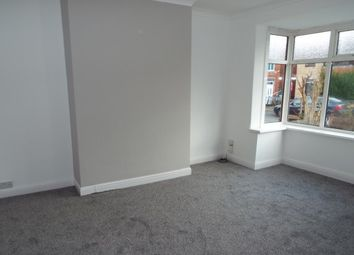 Thumbnail 3 bed property to rent in Chequer Avenue, Doncaster