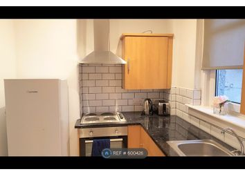 Thumbnail 2 bed flat to rent in Queen Victoria Street, Airdrie