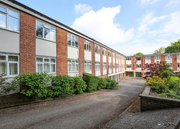 Thumbnail 1 bedroom flat for sale in Norton Lees Road, Sheffield
