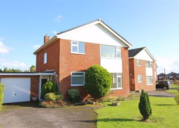 3 bed detached house for sale in Warwick Avenue, New Milton, Hampshire BH25