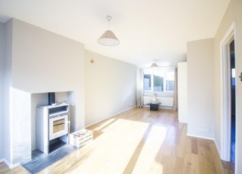 Thumbnail 3 bed property for sale in The Heath, Whitstable