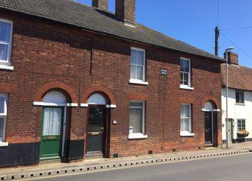 Thumbnail Office to let in High Street, Bridge, Canterbury
