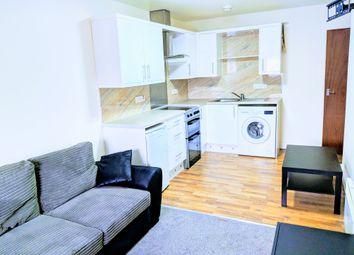 Thumbnail 1 bedroom flat to rent in Tong Street, Bradford