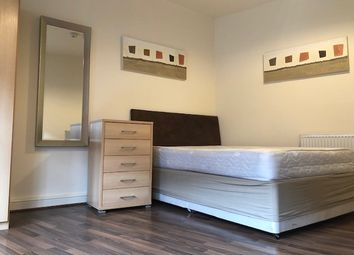1 bed flat to rent in Furnace Hill, City Centre, Sheffield S3