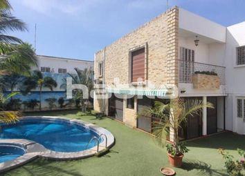 Thumbnail 6 bed villa for sale in Fann Résidence, Dakar Sénégal, Almadies, Sn