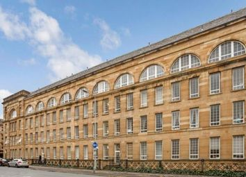 Thumbnail 2 bed flat for sale in Kent Road, Charing Cross, Glasgow