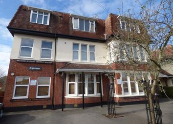 2 bed flat for sale in Queens Park Gardens, Bournemouth BH8