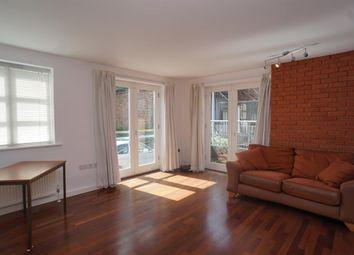 2 bed flat for sale in Gibbs Yard, Cross Bedford Street, Sheffield S6
