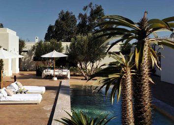 Thumbnail 4 bed villa for sale in Essaouira, 44000, Morocco