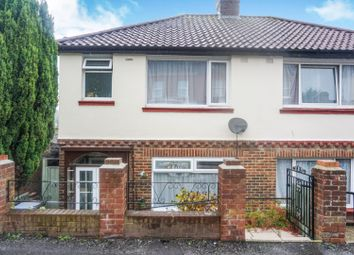 3 bed semi-detached house for sale in Westbury Road, Dover CT17