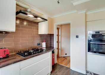 Thumbnail 4 bedroom detached house for sale in Merton Road, Slough