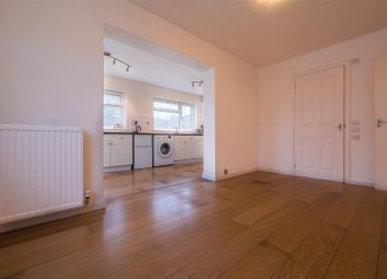 Thumbnail 3 bedroom property for sale in Palmer Road, Hertford