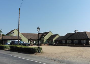 Thumbnail Leisure/hospitality for sale in Southill Road, Bedfordshire: Stanford