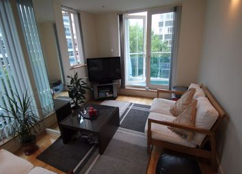 2 bed flat to rent in Lyon Road, Harrow, Middlesex HA1